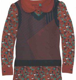 Sierra Julian NATALIA T-Shirt