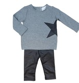 ColorFly STAR BABY SET