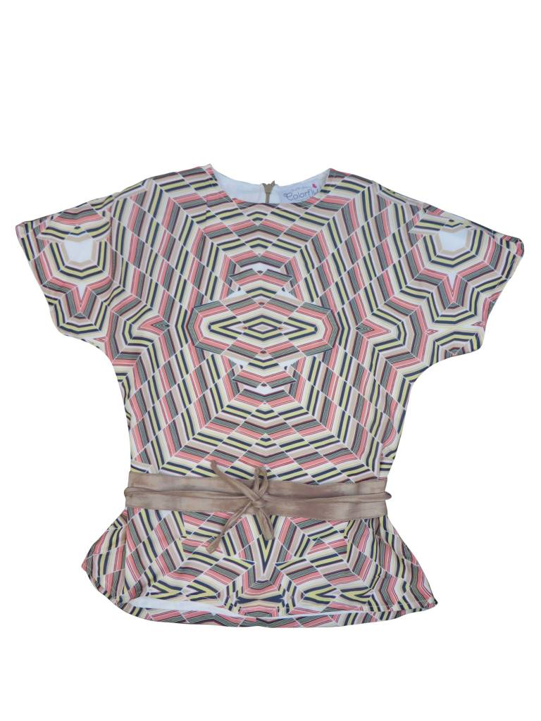 ColorFly WEB TOP