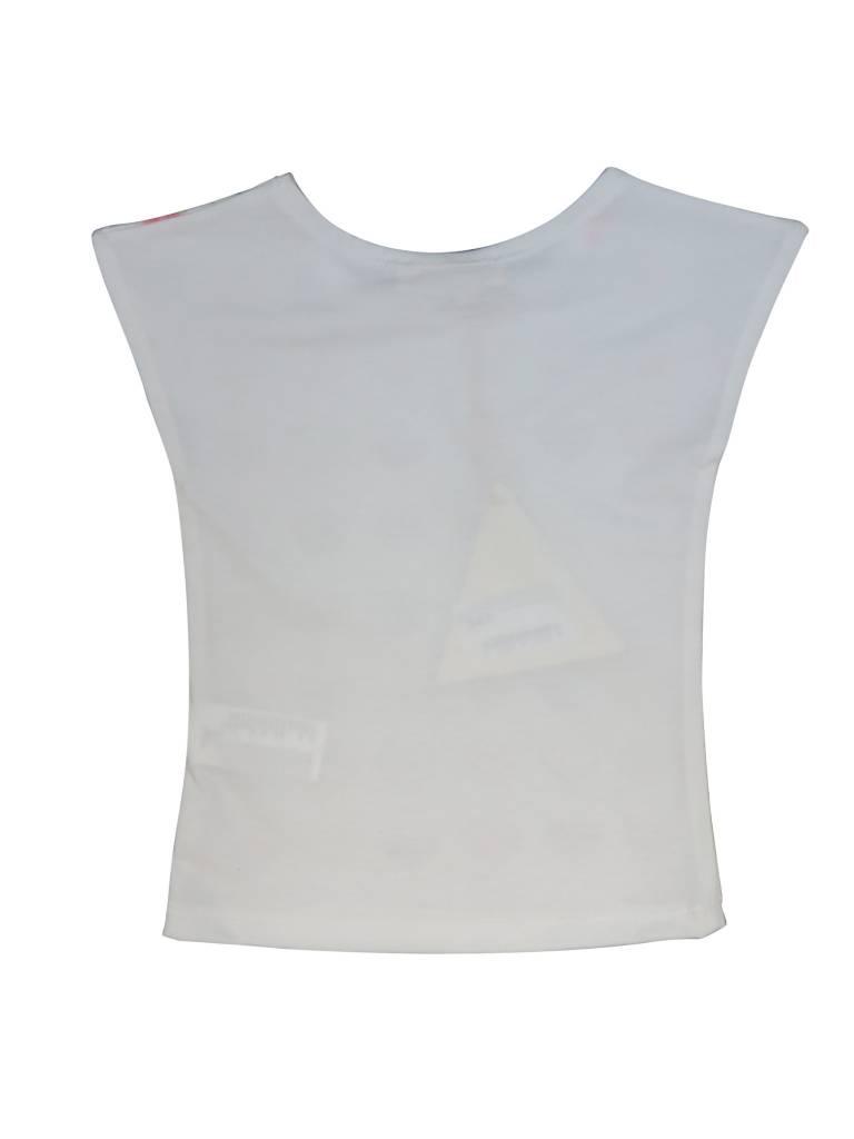 Alitsa Heart T-Shirt
