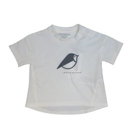 Belly Button Birdie T-shirt