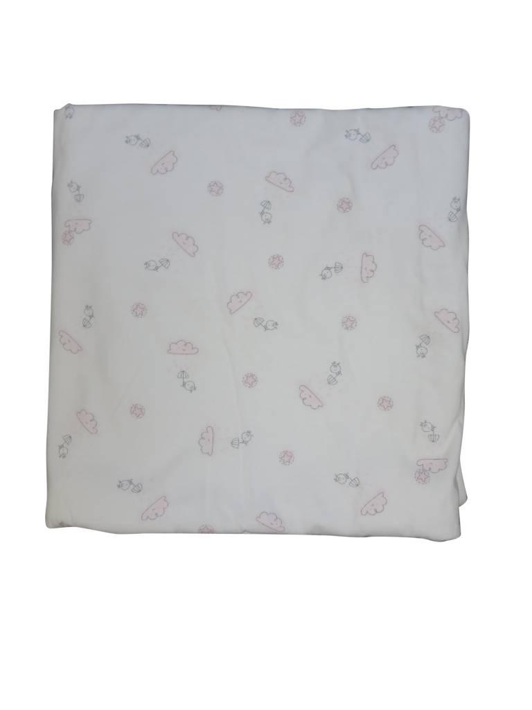 Babidu Rainy Day Blanket
