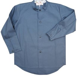 Amelia GIONATA  boy shirt