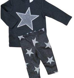 ColorFly HEIDI STAR BABY SET