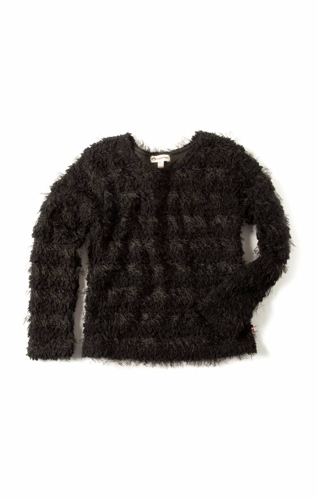 Appaman Nova Sweater
