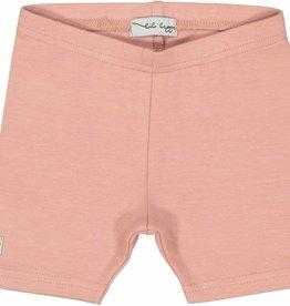 Lil leggs Lil leggs Short Leggings Blush ss18