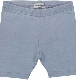 Lil leggs Lil leggs Short Leggings Chambray ss18