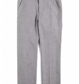 Appaman Mod Suit Pants Mist