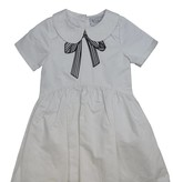 ColorFly BOW DRESS