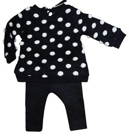 ColorFly Dot Baby Set