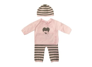 Baby/Layette