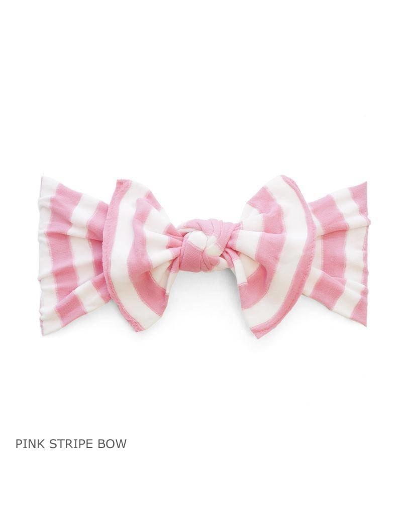 Baby Bling Headbands (13 styles)