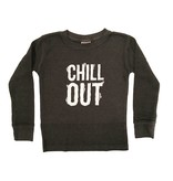 Chill Out Thermal