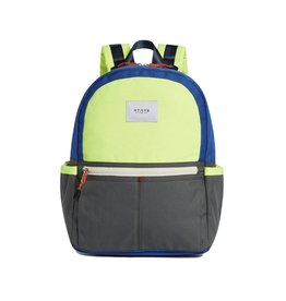 State Bags Neon Backpack