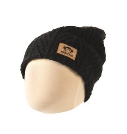 Appaman Solid Knit Hat