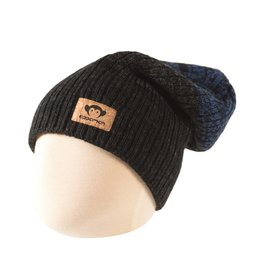 Appaman Ombre Knit Hat