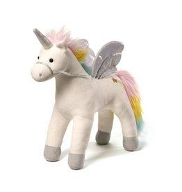 Magical Unicorn w/ Lights & Sound