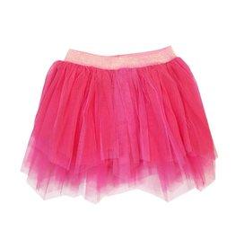 Baby Sara Infant Tutu Skirt