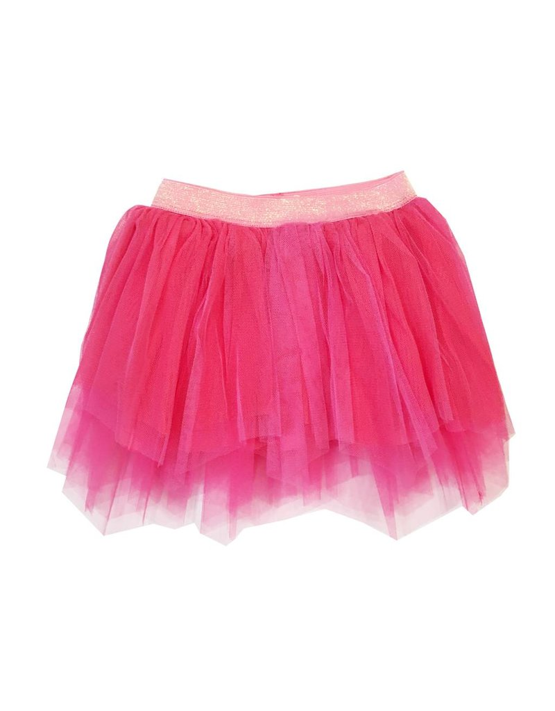 Baby Sara Tutu Skirt