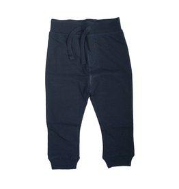 Mish Navy Jogger Pant