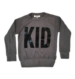 Joah Love Kid Pullover