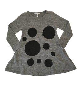 Joah Love Sisley Dot Infant Dress