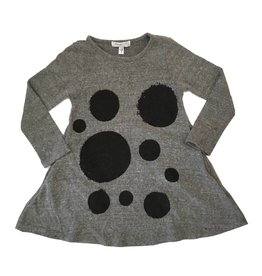 Joah Love Sisley Dot Dress