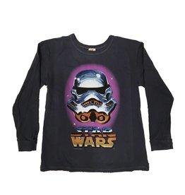 Junkfood Star Wars Trooper Top