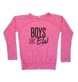 Boys are Ew Top