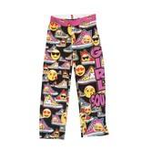 Converse Emoji Hacci Boxer Pants