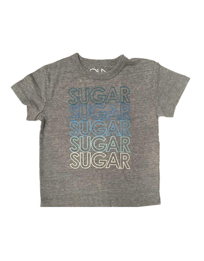Chaser Sugar Sugar Tee