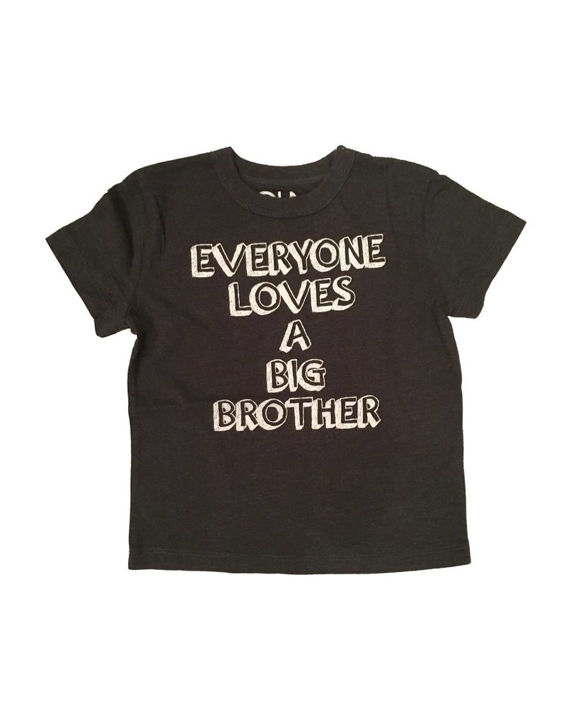 Chaser Big Brother Tee