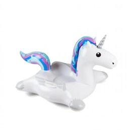 Magical Unicorn Snow Tube