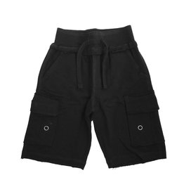 Mish Infant Cargo Shorts