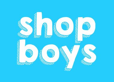 Boys 2-10