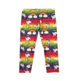 Dori Creations Infant Unicorns Legging
