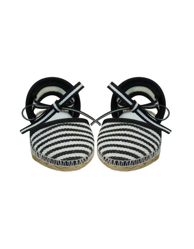 Doll Espadrille Sandals