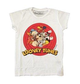 Lauren Moshi Looney Tunes Tee