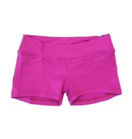 Dori Creations Booty Shorts