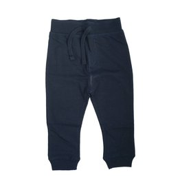 Mish Infant Navy Jogger