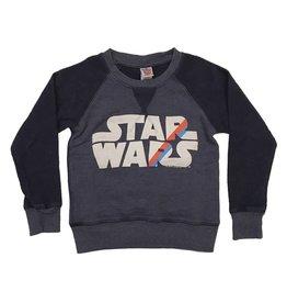 Junkfood Star Wars Pullover Sweatshirt
