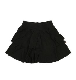T2Love Tiered Ruffle Skirt