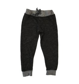 T2Love Cuffed Sweatpant