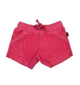 T2Love Terry Pocket Short