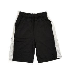 Wes & Willy Athletic Short