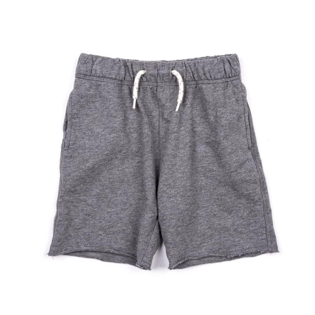 Appaman Basic Sweat Short