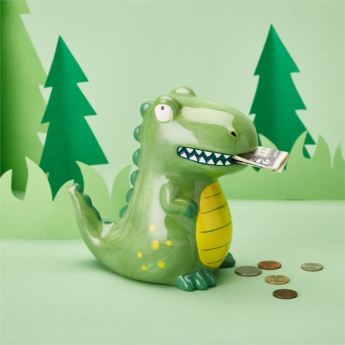 Piggy Banks Find The Lowest Prices In Canada Shop Smart With Reviews Advice And Shopbot Is S Favorite Price Comparison Site
