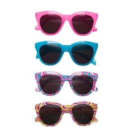 Teeny Tiny Optics Classic Sunglasses (4 colors)