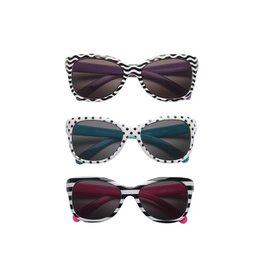 Teeny Tiny Optics Printed Sunglasses (3 colors)