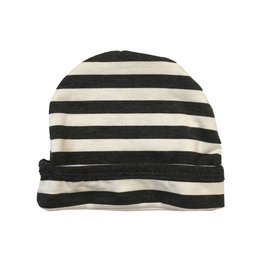 Too Sweet Striped Hat